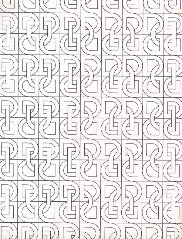 Pattern. Exemple  n° 1