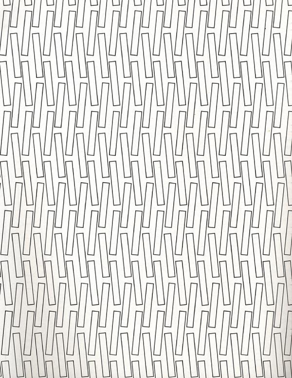 Pattern. Exemple  n° 2