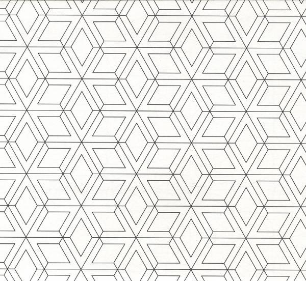 Pattern. Exemple  n° 4