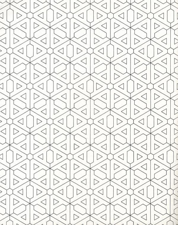 Pattern. Exemple  n° 6
