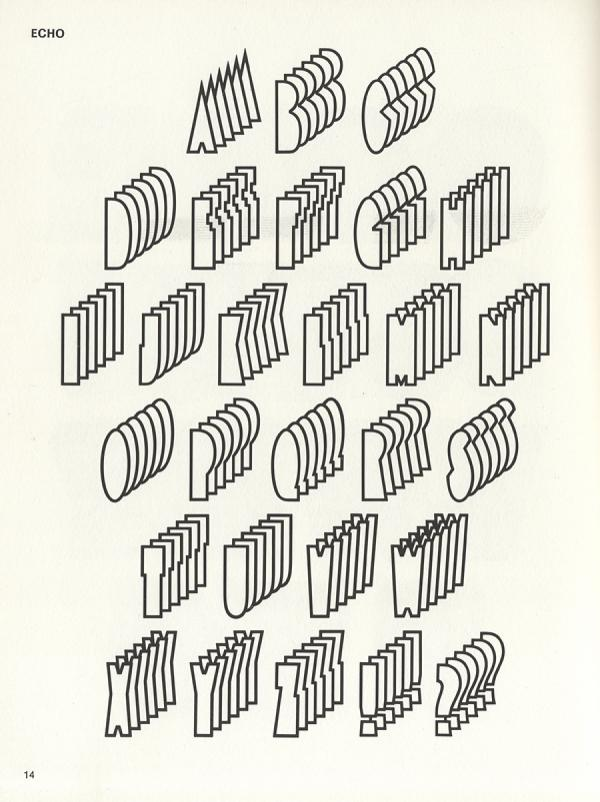 Plouf. Exemple  n° 6