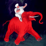 illustration du dossier thématique 'Leonetto Cappiello (1875-1942), « l'arabesque vivante »'