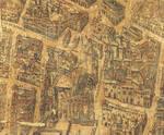 Le quartier Saint Nizier