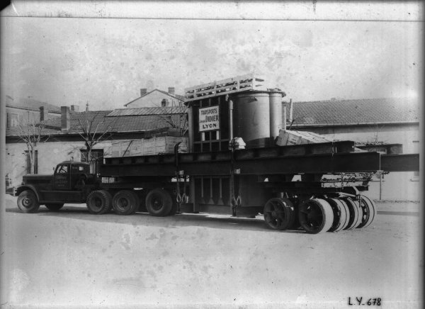 Photographes en rh ne alpes mat riel lectrique sw schneider westinghouse camion et - Materiel electrique schneider ...