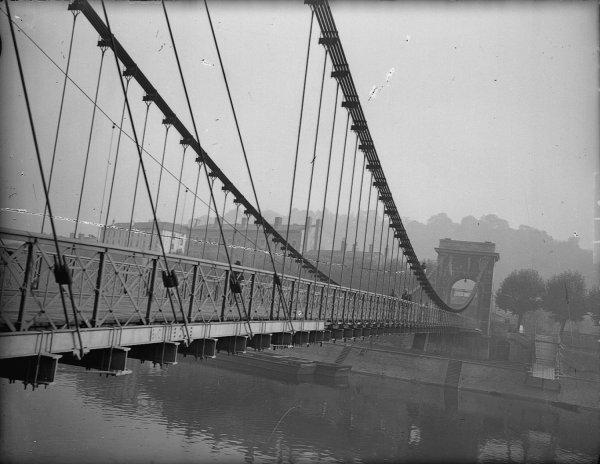 [Pont Mouton]