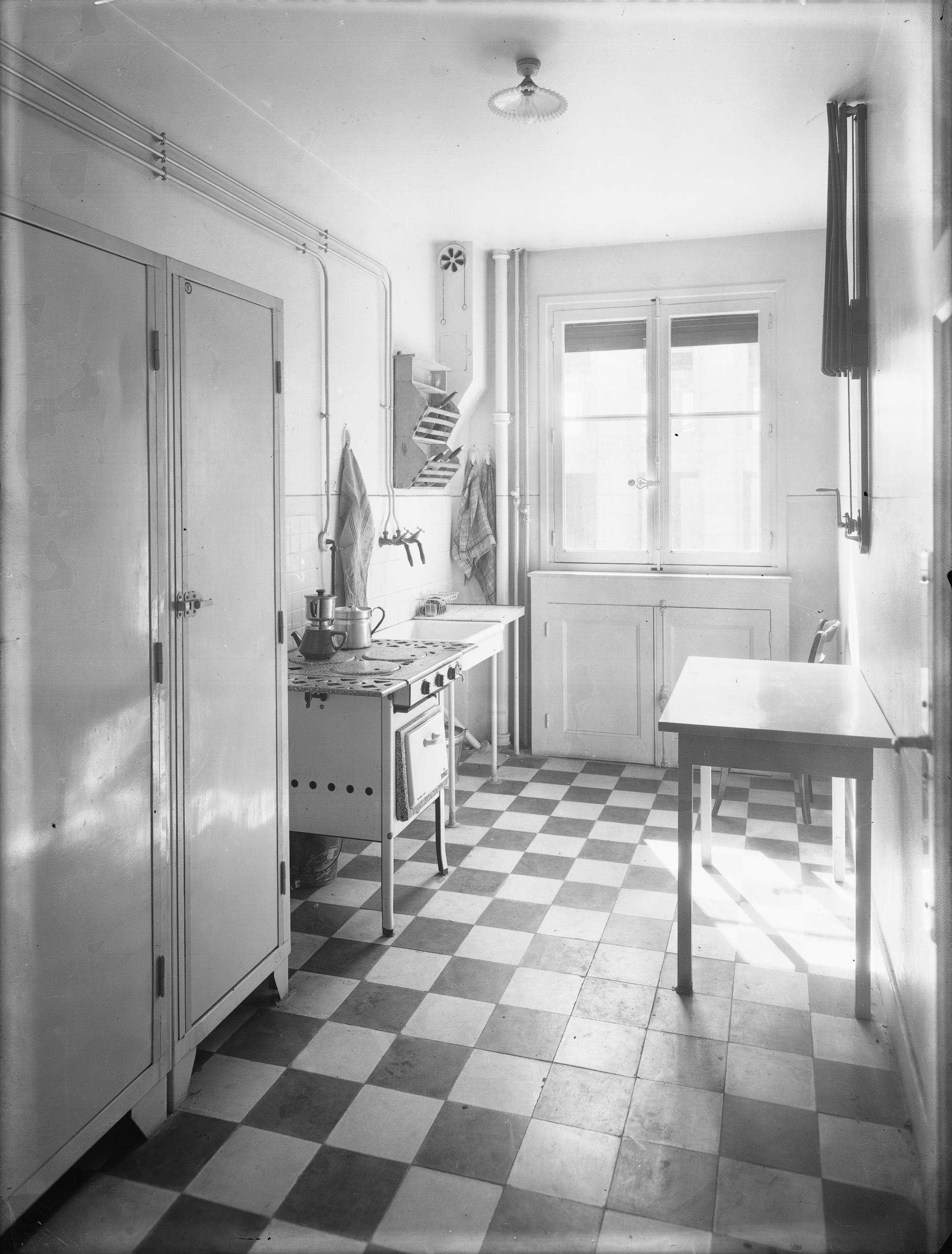 Photographes en rh ne alpes int rieur d 39 un appartement - Appartement meuble villeurbanne ...