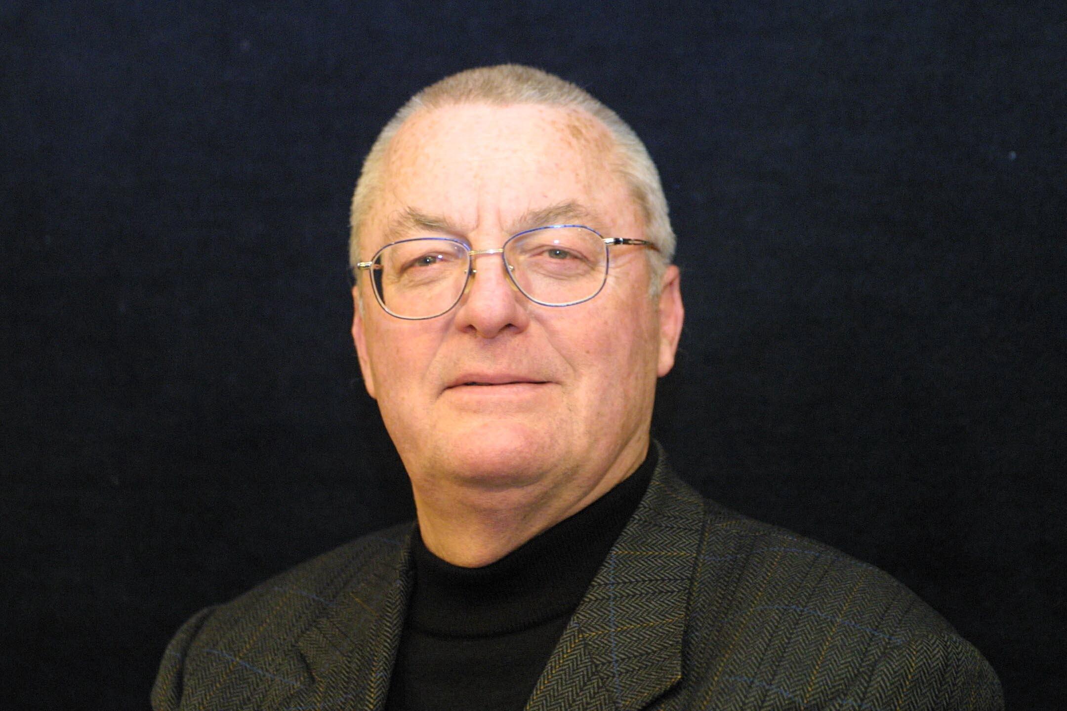 Pierre Vial salary