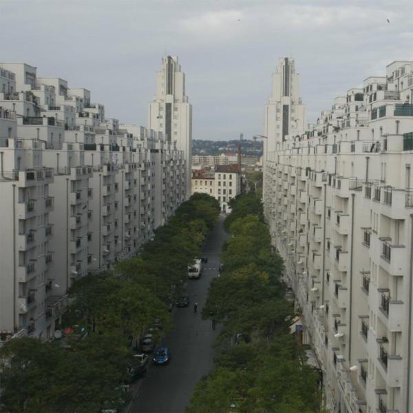 photographes en rh 244 ne alpes les gratte ciel de villeurbanne