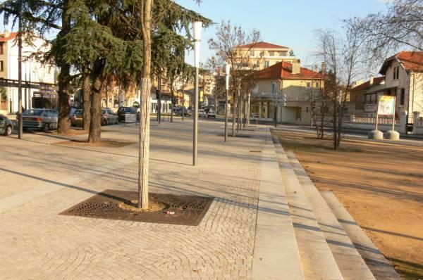 Square Grimma