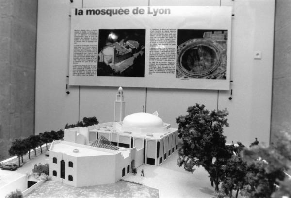 photographes en rh ne alpes l 39 atelier des maquettes. Black Bedroom Furniture Sets. Home Design Ideas
