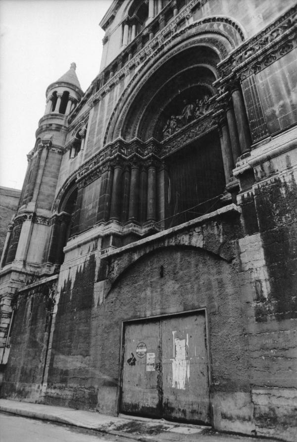 [Eglise du Bon-Pasteur]