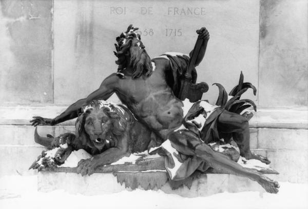 [Allégorie du Rhône (1720), par Guillaume Coustou]