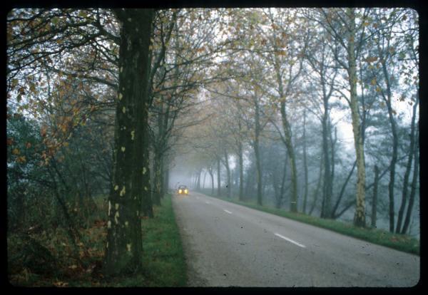 [Route, Versailleux]