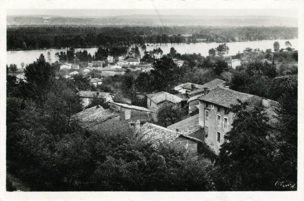 Limony (Ardèche)
