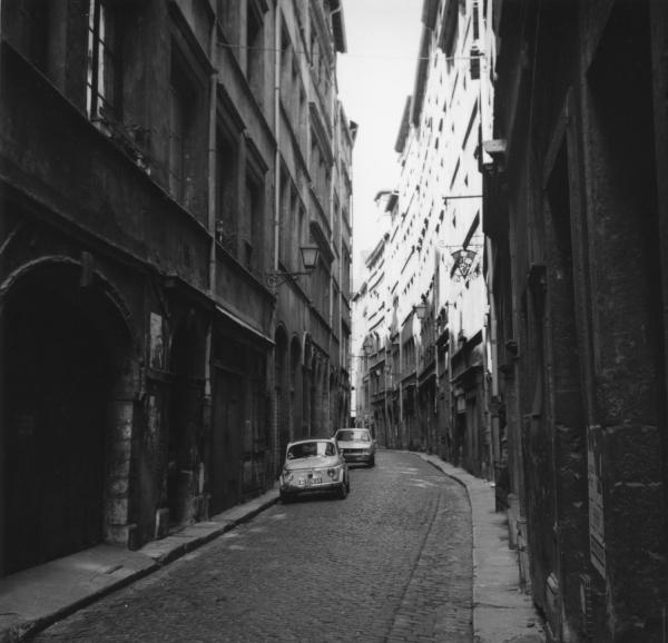[Rue des Trois-Maries]