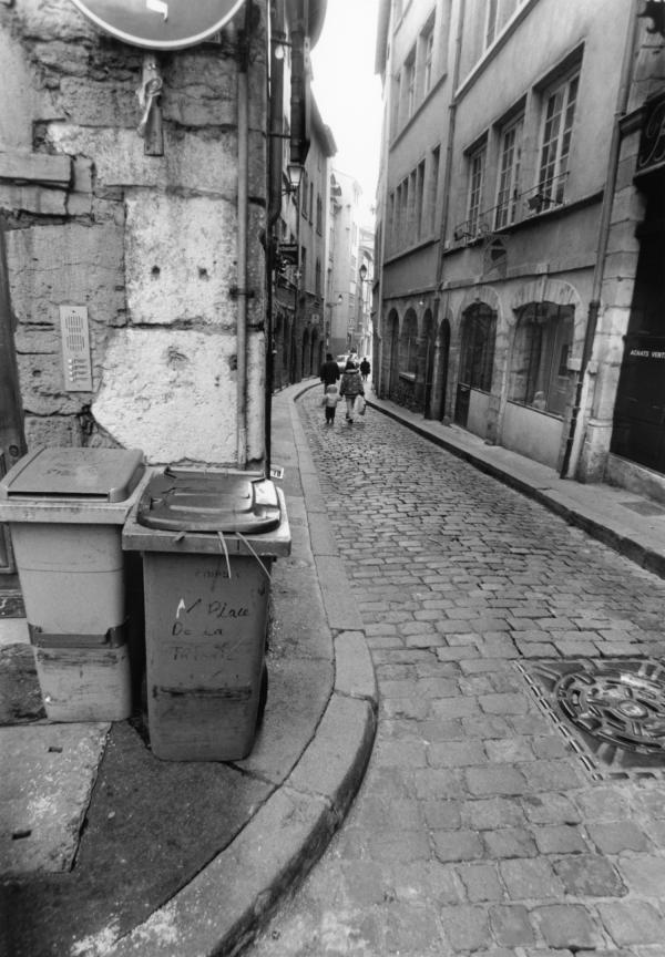 [Quartier Saint-Georges]