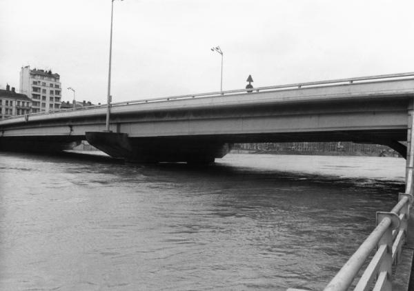 [Pont Georges-Clemenceau]