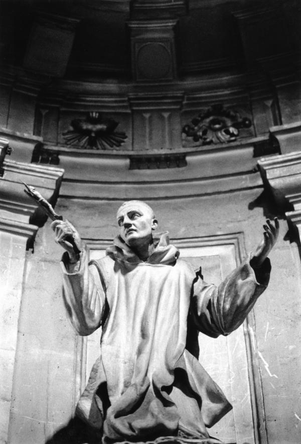 [Eglise Saint-Bruno-des-Chartreux]