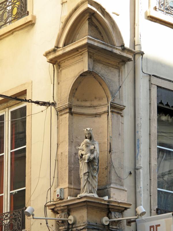 [1, rue Mulet]
