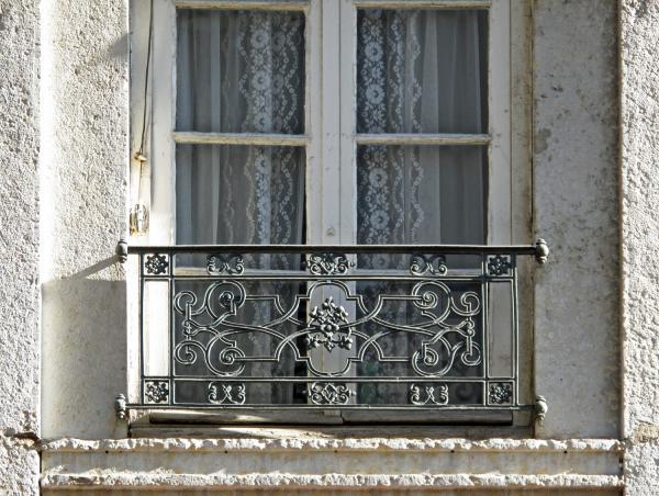 [35, rue Pasteur]