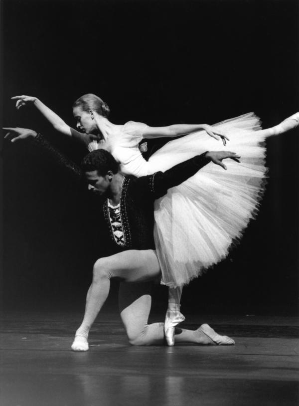 [3e Biennale de la Danse de Lyon (1988)]