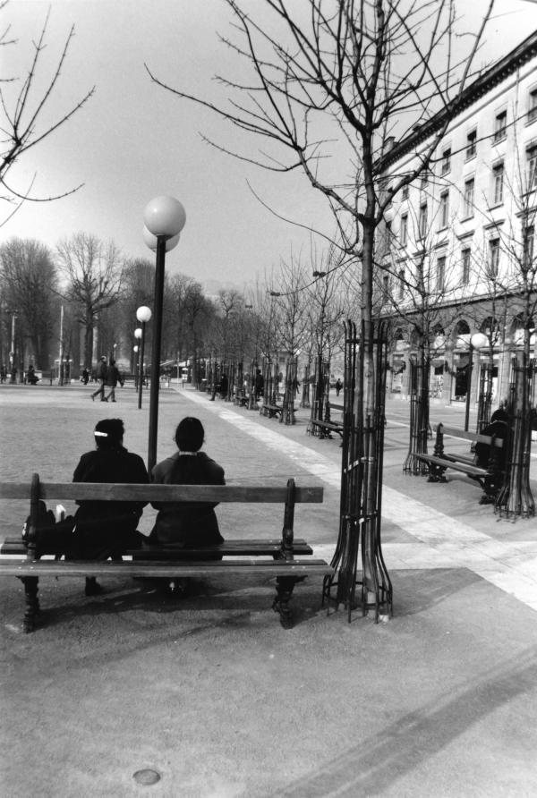 [Place Antonin-Poncet]