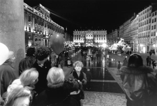 [Fête des lumières (1994)]