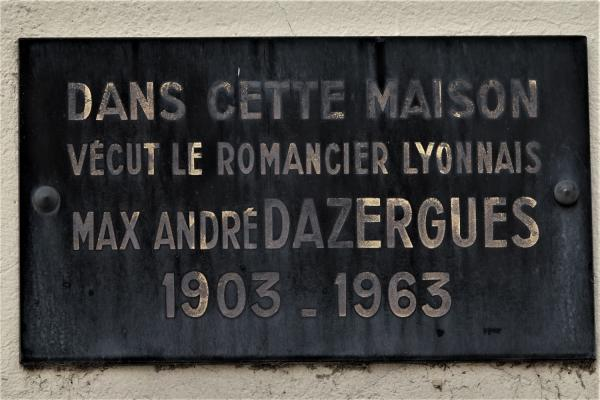 12, rue Philippe-Gonnard