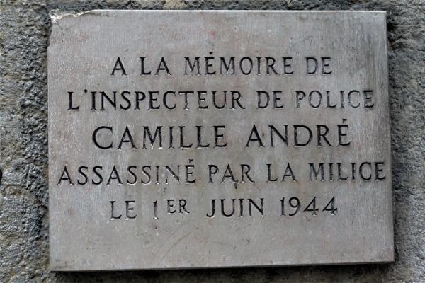 8, rue Diderot