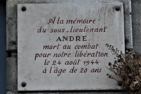 3, quai Jean-Moulin