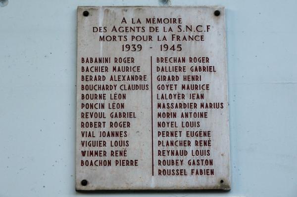 2, place de Paris