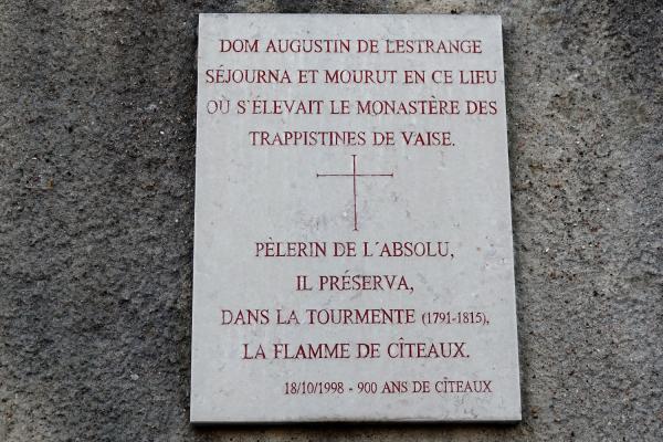 1, rue des Deux-Amants