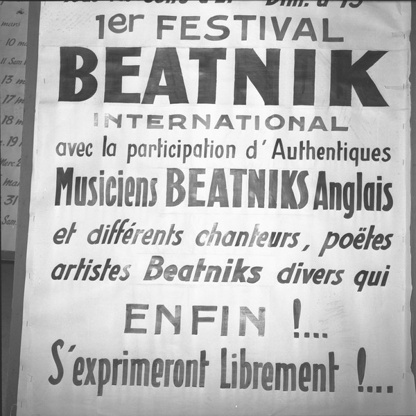Archives beatnik - Page 2 Web_Source0