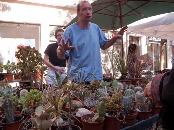 [Les Bons Plants de Villeurbanne (2012)]