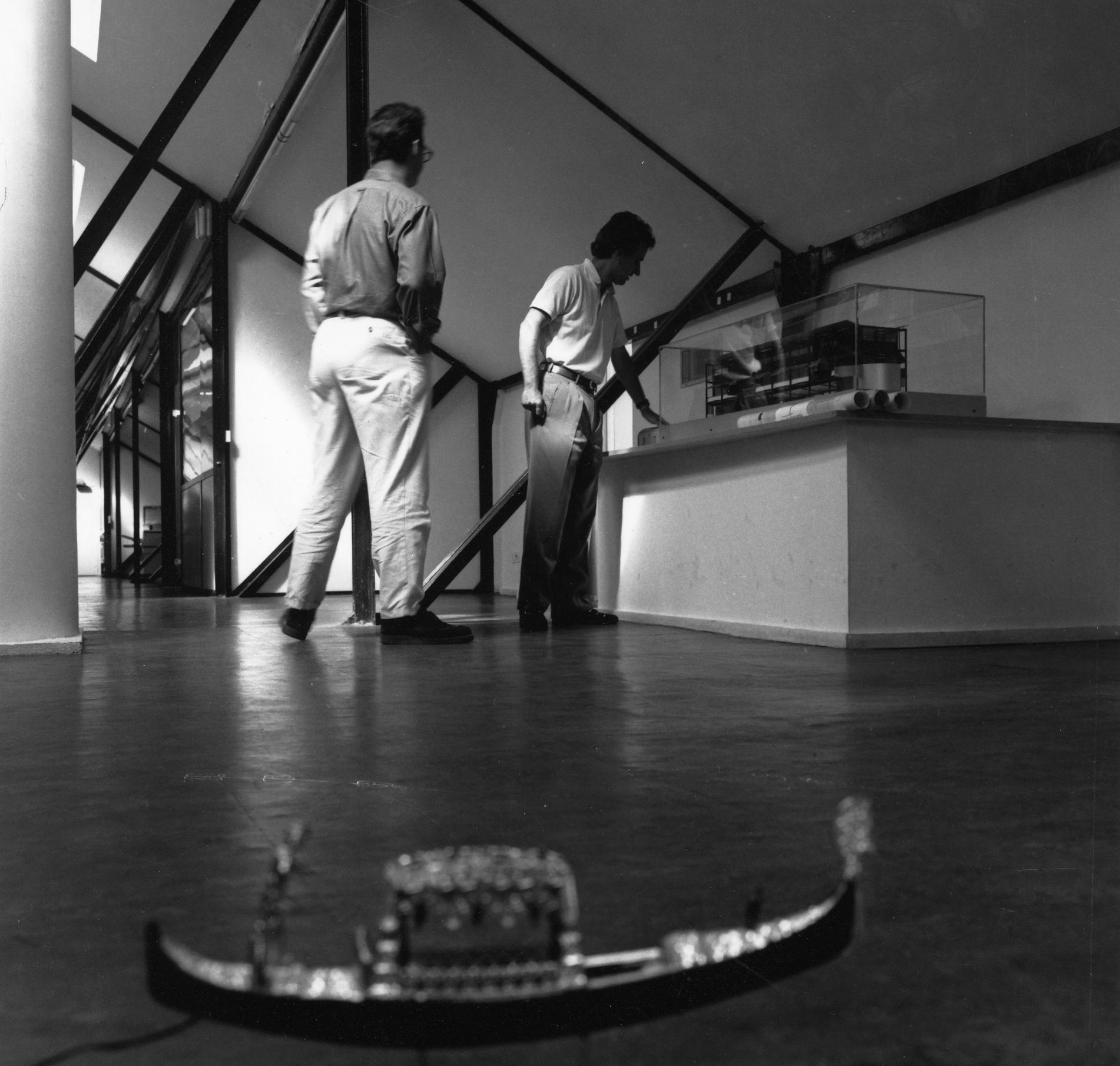 photographes en rh ne alpes atelier arche cabinet d 39 architectes. Black Bedroom Furniture Sets. Home Design Ideas