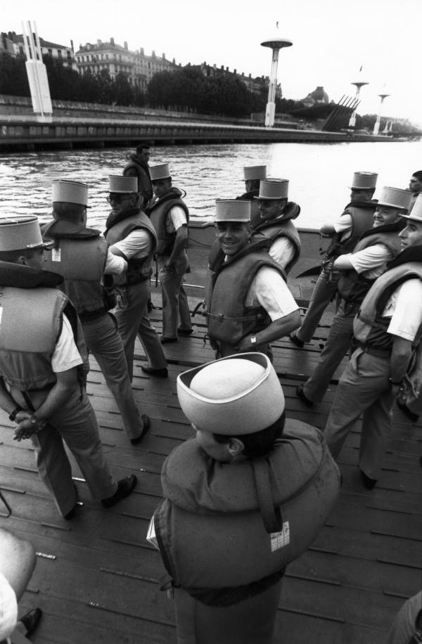 [30e promotion de l'Ecole militaire interarmes de Coëtquidan]