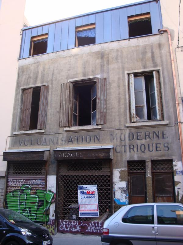24, rue Jean-Baptiste Say