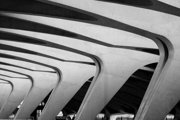 [Gare TGV Lyon Saint-Exupéry]