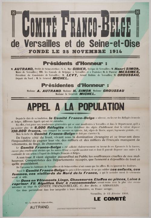 a138645baf4 Confetti - Confetti - numelyo - bibliothèque numérique de Lyon