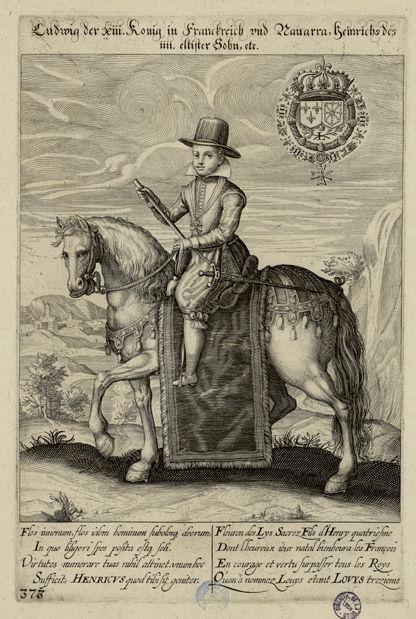 illustration estampe