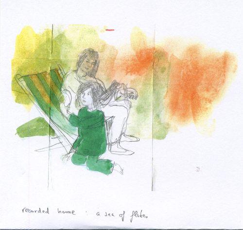 illustration musique