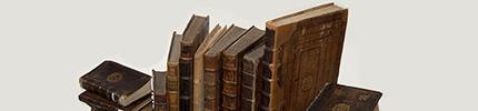 [PDF] [Bibliothéque numérique] Numelyo Bibliothéque numérique de Lyon Col-livres