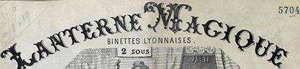 [PDF] [Bibliothéque numérique] Numelyo Bibliothéque numérique de Lyon Col-presse