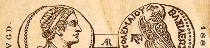 [PDF] [Bibliothéque numérique] Numelyo Bibliothéque numérique de Lyon Col-provenances