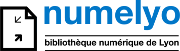 Logo Numelyo