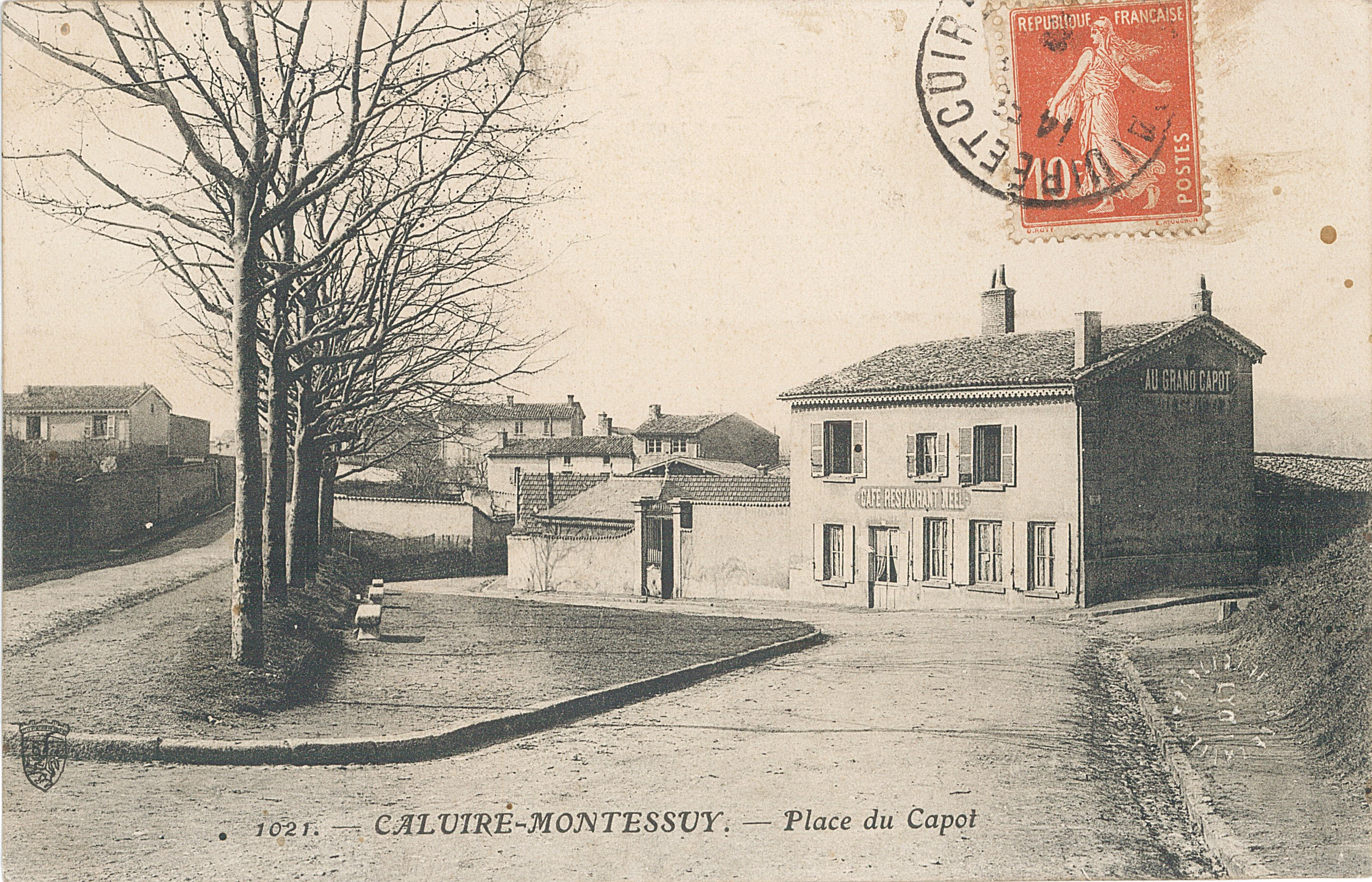 Photographes en rh ne alpes caluire montessuy rh ne for Caluire piscine municipale